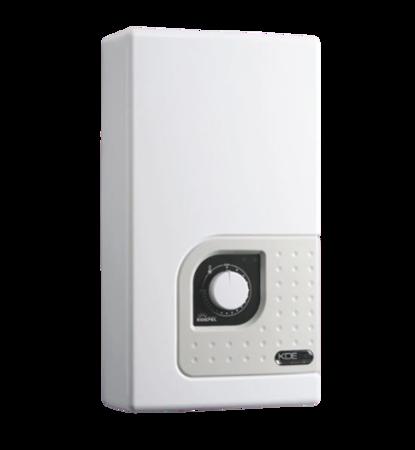 KOSPEL - KDE / KDEZ Bonus electronic 18