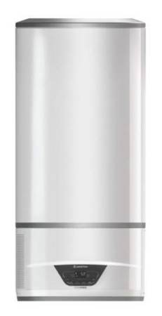 LYDOS HYBRID 100 WIFI Elektryczny pojemnościowy podgrzewacz wody