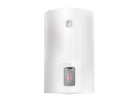 LYDOS R 80 V 1,8K PL EU Elektryczny pojemnościowy podgrzewacz wody