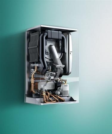 Vaillant ecoTEC plus VC 306/5-5 jednofunkcyjny kondensacyjny